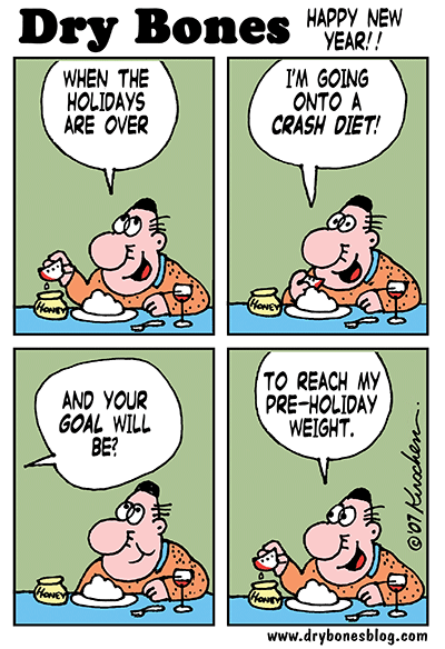 5778,Shana Tova, diet,Jewish New Year,