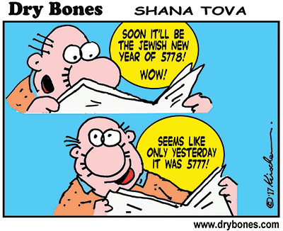 5778,Shana Tova, donation,Jewish New Year,