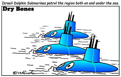 war, Iran,submarines, Dolphin subs, Israel,Middle East,