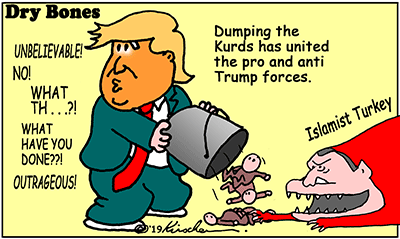 Turkey,Kurds,Trump, Syria,