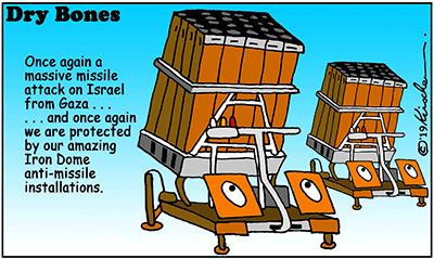 Israel,Iron Dome,Gaza, Missile Attack,
