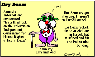 Gaza, Islamic Jihad,Israel,Palestinians,missile attack, rockets, Terrorism,Amnesty International,