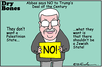 Trump, peace,Palestinians, Deal of the Century, Israel,Abbas, Palestinian State,Jewish State,